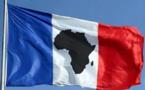 Relations France-Afrique