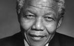 Cincinnatus, Mandela, Mujica, trois leaders