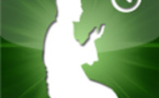 Heures de prières de la semaine du O3 mars au 09 mars 2017