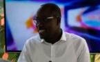Revue de presse du vendredi 03 Mars 2017 Mamadou Mouhamed Ndiaye
