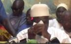 Editorial: Khalifa Sall, j'avais pourtant commencé à l'aimer (Par Babacar Touré)