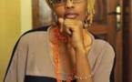 Vidéo- Aisha Dabo, journaliste activiste gambienne revient sur la journée du 8 mars