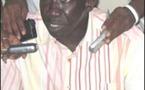 Abdoulaye Sarr : ''c'est intéressant pour un technicien de retourner à la base''