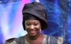 Maabo dans l'émission SIIW: la magnifique histoire d'amour entre Mia et No Face jamais racontée