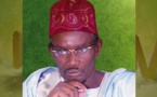 Hommage à Serigne Sam Mbaye  14 MARS 1998 - 14 MARS 2017 : La bravoure intellectuelle (Par M. Mamadou Gaye Saam)