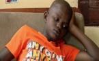 Série Clando : les vérités crues de bébé Moustapha à son père, regardez