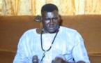 Vidéo: Graves révélations du lutteur Khadim Ndiaye: « Certains lutteurs sont entretenus par leurs petits amis homosexuels... »
