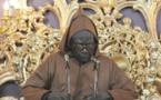 URGENT NÉCROLOGIE : Rappel à Dieu du Khalife Général des Tidianes, Cheikh Ahmed Tidiane Sy Al Maktoum