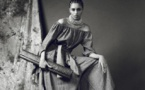 La créatrice sénégalaise Sarah Diouf accuse Yves Saint Laurent de plagiat