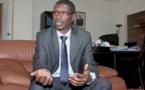 Vidéo: Mary Teuw Niane dévoile le plan de financement de l'éducation au Sénégal