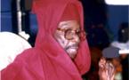 L'Etat de droit (Par Serigne Cheikh A. Tidiane SY Al Maktoum)