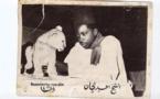 VIDEO - Quand Serigne Cheikh Tidiane Sy Al Makhtoum parlait de sa propre mort