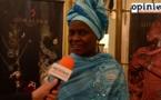 """Me Fatimata Mbaye, lauréate du Prix américain """"Femmes de Courage"""" 2016"""
