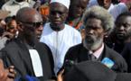 Gestion de la caisse d'avance de la Mairie de Dakar: Entre faits et Fables