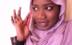 Vidéo: Certains hommes ont peur de se marier, voici les raisons ?