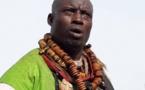 "Zarko, Grand Yoff Mboolo: ""Je regrette d'avoir quitté Rock Energie"""