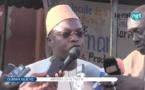 Oumar Guèye : « Avec la vision du PSE, Macky Sall a réglé le problème de l'énergie au Sénégal »
