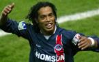 Vidéo : Ronaldinho et ses plus beaux buts