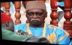 Serigne Mbaye SY Mansour, nouveau porte-parole des Tidianes, regardez le portrait vidéo