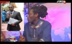 """Vidéo: Mame Goor Diazaka """"Youssou Ndour est ma référence..."""""""