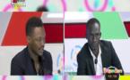 """Vidéo: Le groupe Akhlou Brick Paradise nous dévoile les secrets de leur réussite dans """"Yéwouleen""""..."""