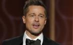 Brad Pitt: voici ce qu'il est prêt à faire pour reconquérir Maddox et Pax !
