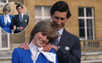 Lady Diana: pourquoi elle était rendue plus petite sur les photos avec Charles-Un mensonge de taille