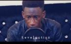 """Vidéo- Baye Mass publie un cover de Dip Doundou guiss sur le son de """"Damako Khar"""""""