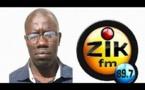 Revue de Presse du jeudi 23 mars 2017 Ahmed Aïdara