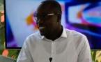 Revue De Presse du jeudi 23 mars 2017  Mamadou Mouhamed Ndiaye