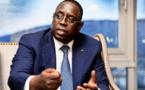 Macky Sall aux Sénégalais de l'Extérieur: « nous ne pouvons pas allouer des financements de manière dispersée »