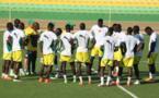 Sénégal-Nigeria : Les Lions sans Kara, Diao Baldé, Ismaïla Sarr…