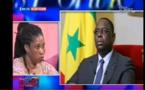 """Vidéo - Affaire Khalifa Sall, Selbé Ndom fait de graves révélations:""""c'est loin d'être fini car il est …"""""""