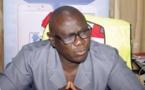 """Jean-Baptiste Diouf (maire de Grand-Dakar): """"Je suis toujours membre du Ps et je suis la ligne du parti"""""""