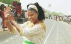 """Me Aissata Tall Sall lance son mouvement """"Oser l'avenir avec Aissata Tall Sall"""""""