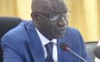 Colloque sur les médiations africaines: La leçon magistrale de Mbagnick Ndiaye