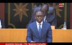 """Birima Mangara : Le Président de la République veut que chaque Sénégalais accède à un titre foncier de façon gratuite"""""""