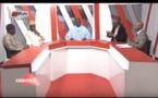 Li Ci Penc Mi du  23 Mars 2017- Invités : Barthélémy Diaz ,Serigne Mbacké Ndiaye, Barka, Abdoul Diop