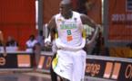 """Basket – Malèye Ndoye (capitaine des """"Lions"""") « il n'y pas de héros, il faut juste qu'on soit collectif »"""