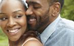 13 conseils africains pour garder son mari sans gris-gris