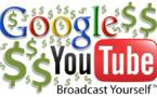 Publicité: pourquoi des annonceurs boycottent Google et Youtube