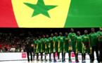 Tournoi de la zone 2, les Lions dominent la Guinée:67-49