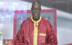 Revue de Presse du samedi 25 mars 2017  El Hadji Assane Gueye