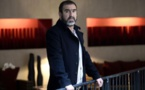 CLASH : Eric Cantona n'épargne personne sur le match entre le Barça et le PSG