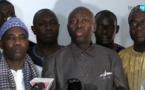 """Vidéo-Bilan des 5 ans : « Le président Macky Sall a échoué, il a fait son wax waxette légendaire"""" dixit Mamadou Lamine Diallo"""