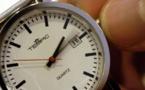 Dans la nuit du samedi 25 au dimanche 26 mars, les montres vont devoir être avancées d'une heure en France, pour un raison bien  simple