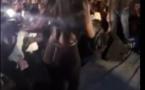 Vidéo: Queen Biz enflamme le public de Thiès