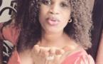 La sœur d'Ouly D dément Pape Cheikh Diallo sur les circonstances du décès de sa soeur