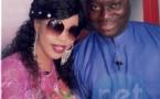 Photos- complicité entre artistes: Daro de Dinama Nékh en toute complicité avec Ndiaye et Doyen!!!