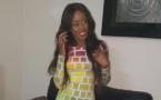 Vidéo- Queen Biz en concert à l'UNEFJA de Thiès